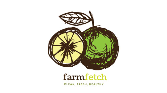 farmfetch-logo