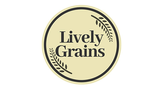 lively-grains-logo