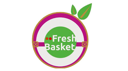 fresh-basket-logo